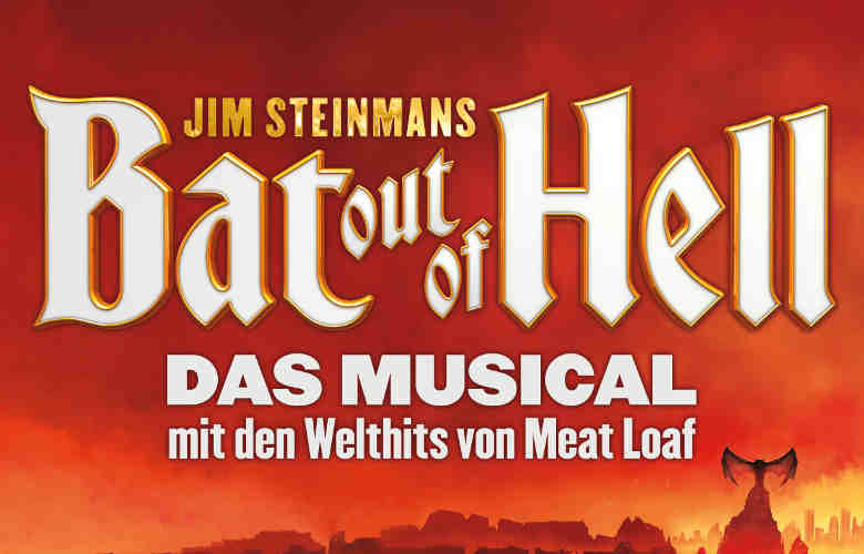 bat-out-of-hell-musical-logo-quer