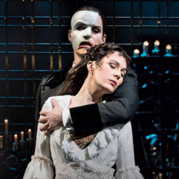 phantom-der-oper-london-szenenmotiv-3