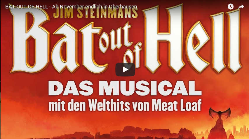 bat-out-of-hell-video-thumbnail