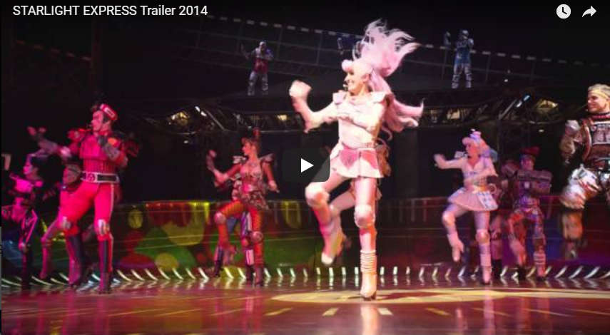 starlight-express-video-thumbnail