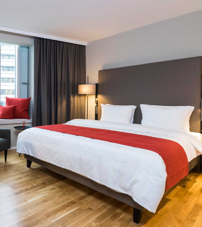 holiday-inn-hh-city-nord-zimmer-wp