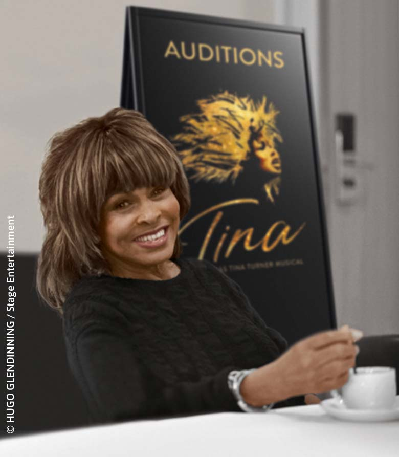 tina-turner-musical-auditions