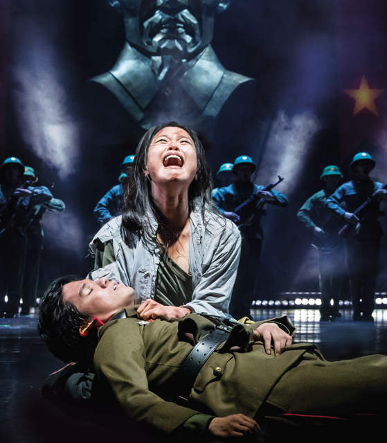 WP_mmh_klein_miss-saigon
