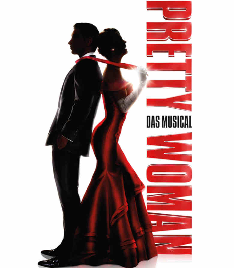 pretty-woman-musical-hamburg-logo