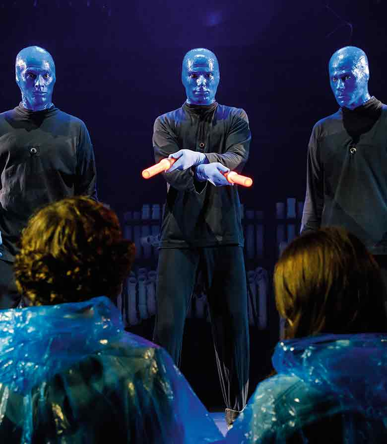 blue-man-group-neue-show-2