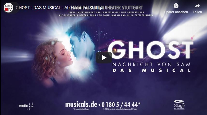 musical-ghost-video-stuttgart